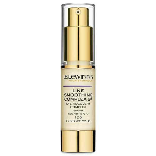 Dr LeWinn's Line Smoothing Complex S8 Eye Recovery Complex by Dr LeWinn's