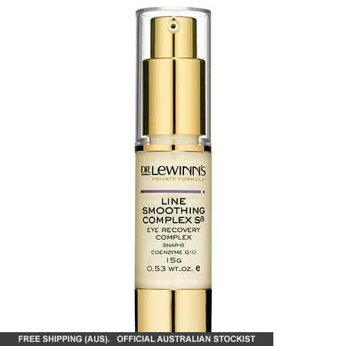 Dr LeWinn's Line Smoothing Complex S8 Eye Recovery Complex by Dr LeWinns