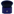 Real Techniques Powder Bleu Soft Kabuki Brush by Real Techniques