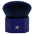 Real Techniques Powder Bleu Soft Kabuki Brush