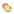 Smith's Rosebud Salve - Strawberry Lip Balm - Tin by Smith's Rosebud Salve