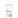 asap daily facial cleanser travel tube 50ml by asap