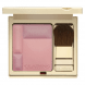 Clarins Blush Prodige Illuminating Cheek Colour - 03 Miami Pink by Clarins