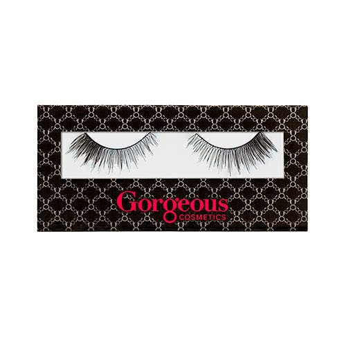 Gorgeous Cosmetics Madam Lash False Lashes - Miss Naughty Lashes by Gorgeous Cosmetics