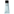 Grown Alchemist Polishing Facial Exfoliant 75ml by Grown Alchemist