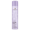 Pureology Style + Protect On The Rise Root Lifting Mousse 294g