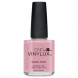CND VINYLUX™ Weekly Polish Flora & Fauna Collection - Fragrant Fresia by CND