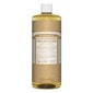 Dr. Bronner Castile Liquid Soap - Sandalwood & Jasmine 946ml
