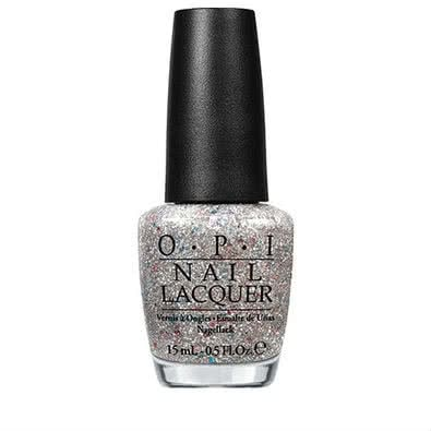 OPI Nail Lacquer - Muppets Most Wanted: Muppets World Tour