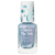 Barry M Under the Sea Nail Paint - Butterflyfish