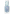 Barry M Under the Sea Nail Paint - Butterflyfish by Barry M