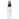Designer Brands Mist Me Setting Spray - White Gold