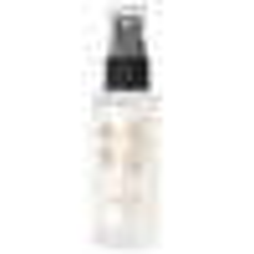 Designer Brands Mist Me Setting Spray - White Gold