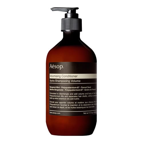 Aesop Colour Protection Conditioner 500ml by Aesop