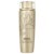 Lancôme Absolue Precious Cells Youthful Lotion