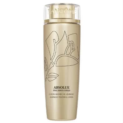 Lancôme Absolue Precious Cells Youthful Lotion by Lancôme