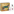 Penhaligon Elisabethan Rose Gift Set by Penhaligon's