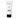 Balmain Paris Travel Argan Moisturizing Elixir 20ml by Balmain Paris Hair Couture