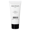 Balmain Paris Travel Argan Moisturizing Elixir 20ml