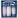 Dr. Bronner Cosmic Classics Pack by Dr. Bronner's