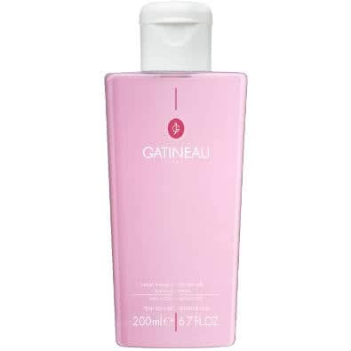 Gatineau Gentle Silk Toner - 200ml