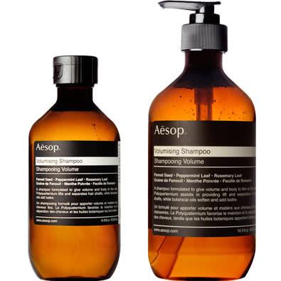 Aesop Volumising Shampoo by Aesop