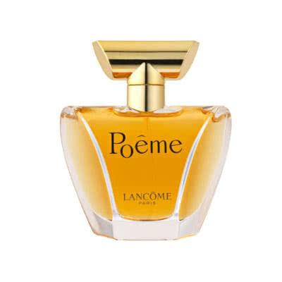 Lancôme Poeme Eau de Parfum - 30ml by Lancome