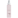 KEVIN.MURPHY Anti Gravity Spray 150mL by KEVIN.MURPHY