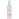 KEVIN.MURPHY Anti Gravity Spray 150mL