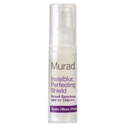 Murad Age Reform Invisiblur Perfecting Shield SPF15 5ml by Murad