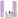 Clinique Skin Care Specialists: Advanced De-Aging Repair by Clinique