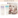 ELEVEN Blonde Repair Duo by ELEVEN Australia