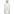 Tommy Hilfiger Tommy Cologne Spray 100ml by Tommy Hilfiger