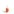 O&M Atonic Thickening Spritz Mini 50ml by O&M Original & Mineral
