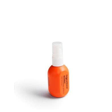 O&M Atonic Thickening Spritz Mini 50ml