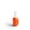 O&M Atonic Thickening Spritz Mini 50ml
