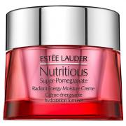 Estée Lauder Nutritious Super-Pomegranate Radiant Energy Moisture Crème