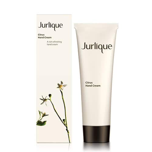Jurlique Citrus Hand Cream by Jurlique