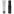 SkinCeuticals AM Defence Pack by SkinCeuticals