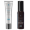 SkinCeuticals AM Defence Pack