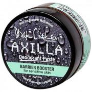 Black Chicken Remedies Axilla Deodorant Barrier Booster - For Sensitive Skin Mini by Black Chicken Remedies