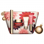 Clarins Makeup Heroes Collection