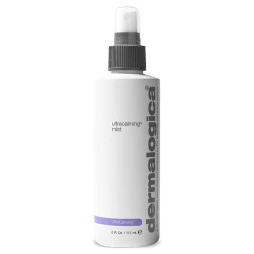Dermalogica UltraCalming Mist 50ml