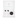 Balmain Paris Revitalizing Care Set by Balmain Paris Hair Couture