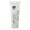 Green People Intensive Repair Shampoo - Coloured/Damaged Hair