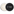 IT Cosmetics Bye Bye Pores Loose Powder - Translucent 6.8g by IT Cosmetics