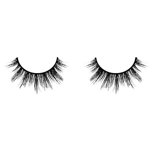 Velour Lashes Full Volume Mink - Doll Me Up by Velour Lashes