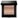 Bobbi Brown Pink Quartz Shimmer Brick by Bobbi Brown