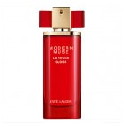 Estée Lauder Modern Muse Le Rouge Gloss Eau de Parfum 100ml