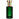 HERMETICA Source1 EDP 50ml